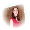 angel_in_hell userpic