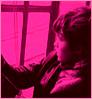 _maryjo userpic