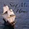 Shirebound: Sing Me Home - Baylor