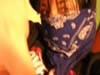 blinded_we_fall userpic