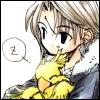 chihiro userpic