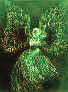 the_toxic_truth userpic