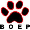 boep userpic