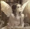 kssling: Angel