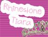 rhinstone_tiara userpic