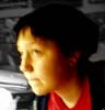 iamalemming23 userpic