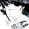 laterus userpic