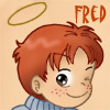 wee_fred userpic