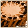mocha_torte userpic