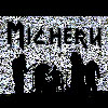 michery userpic