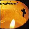 iconbelieveit userpic