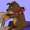 scrapdog