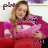 pinkgossipgirl userpic