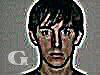 kiefer_cadeaux userpic