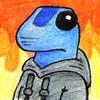 hellamander userpic