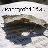 faerychild8 userpic