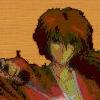 darnang_orange userpic