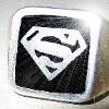 superbill userpic