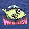 weirdfish userpic