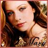 marygirl14 userpic