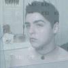 keii userpic