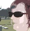 lezbianca userpic