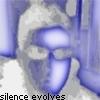 slipknotzombie userpic