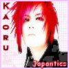 japanties userpic