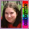 cookiecrmbs userpic