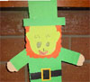 the_leprechauns userpic