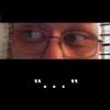 zanramon userpic