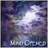 Sky Blur Mind