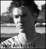 _natearchibald userpic