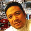 chefscottdc userpic