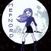 mefnord