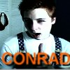 con_rad userpic