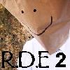 random_deater2 userpic