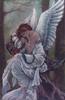 fallenangel userpic
