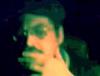kafk userpic