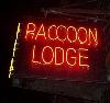 ondinraccoon userpic