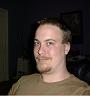 and_ham userpic