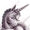 felder userpic