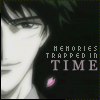 x_seishirou_time_kirakins