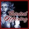 taintedoffering userpic