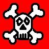 stormhawk userpic