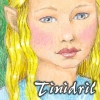 the_tinidril userpic