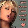 x6beautiful9x userpic