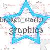 broken_starlet_ userpic