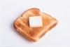 toastyhandshake userpic