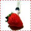 re_tro userpic